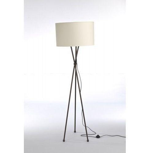 Lampa stojąca AMARETTO WALEC