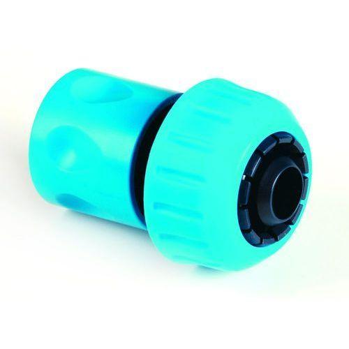 Szybkozłącze - przelot (ABS) Cellfast 3/4 (50-135) z kategorii Pozostałe nawadniania i technika wodna