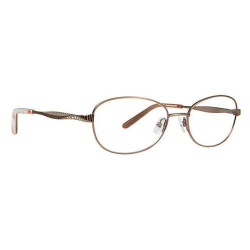 Okulary Korekcyjne Vera Bradley VB Franny PFE