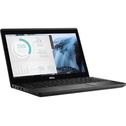 Dell Latitude 7280 N007L728012EMEA