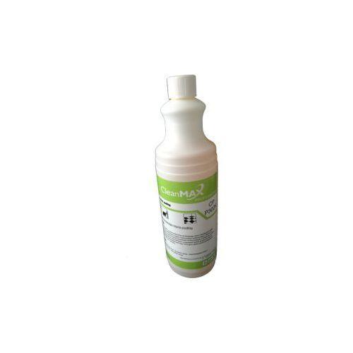 Płyn na bazie polimerów cp 302k (możliwość wyboru pojemności) marki Ceg