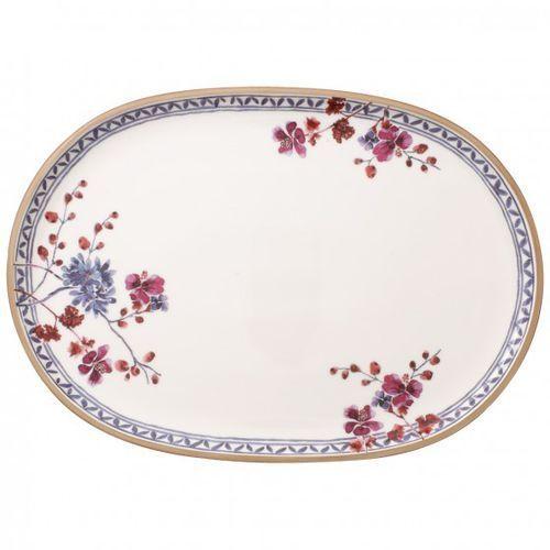 Villeroy & Boch Artesano Provencal Lavender Talerz na rybę 43x30cm, 10-4152-2584