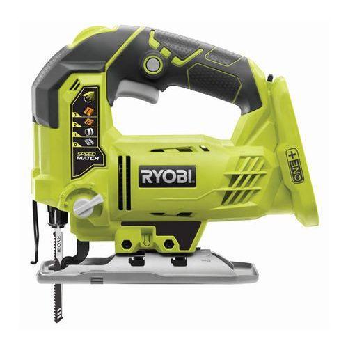 Ryobi 18V R18JS0 One+