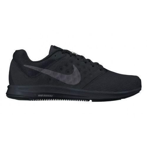 Nike Buty downshifter 7