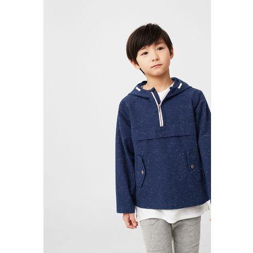 - kurtka dziecięca kang1 104-164 cm, marki Mango kids