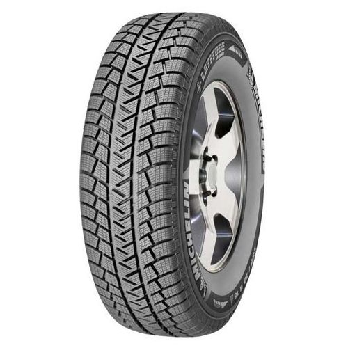 Michelin Latitude Alpin 235/55 R19 105 V