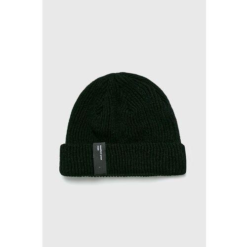 - czapka manifest your style marki Answear