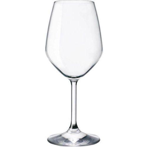 Kieliszek do wina Restaurant 425 ml