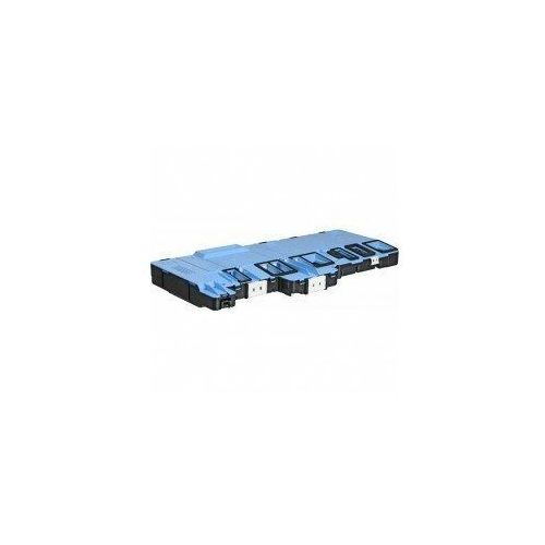 oryginalny maintenance cartridge MC-16, 1320B010, Canon iPF 605, 610, 6300s, 6400, 6450