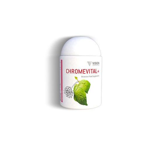 Chromevital