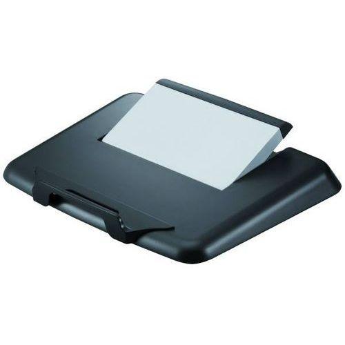 Podstawa pod laptop I-SPIRE srebrna FELLOWES - X01848