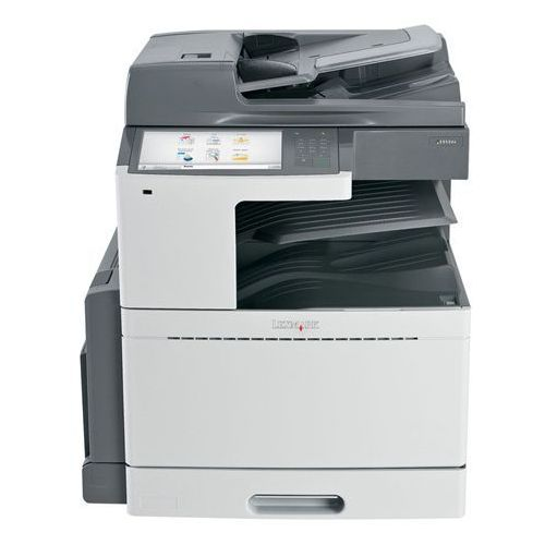 OKAZJA - Lexmark  X952de