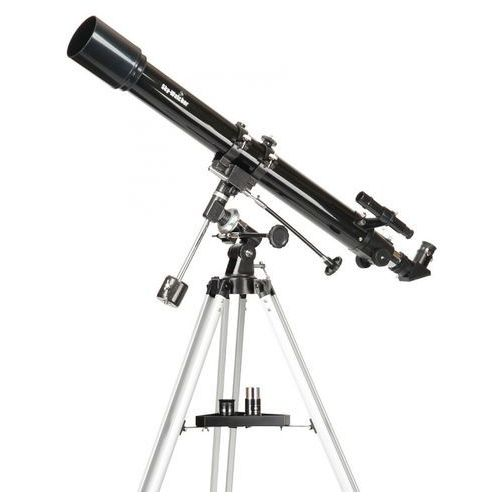 Sky-Watcher (Synta) BK709EQ1
