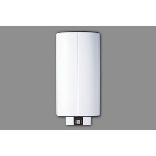 Pojemnościowy ogrzewacz wody SHZ 120 LCD, SHZ 150 LCD
