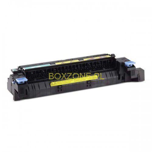 HP oryginalny maintenance kit (220V) CF254A, HP LaserJet Enterprise 700 M712dn,xh,M725f,dn,z,z+, CF254A