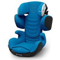 cruiserfix 3 (15-36 kg) | dostawa gratis! | odbiór osobisty! | rabaty! marki Kiddy