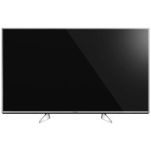 TV LED Panasonic TX-55EX610