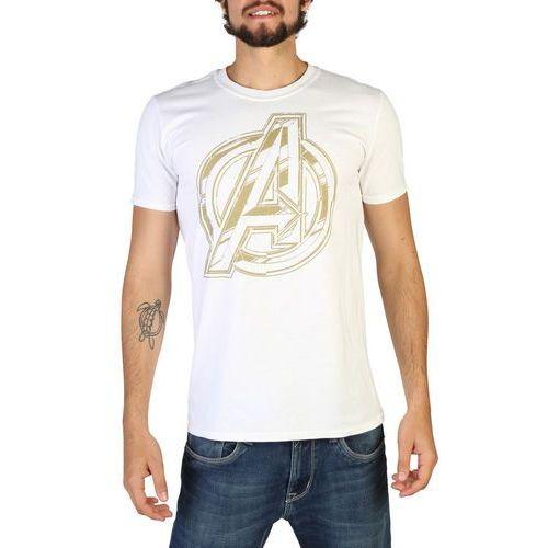 T-shirt koszulka męska MARVEL - RBMTS251-42, 1 rozmiar