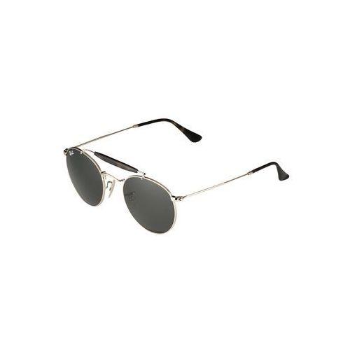 RayBan Okulary przeciwsłoneczne goldcoloured, 0RB3747