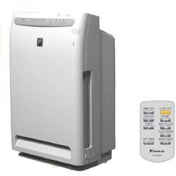 Oczyszczacz powietrza Daikin MC70L z kategorii Oczyszczacze powietrza