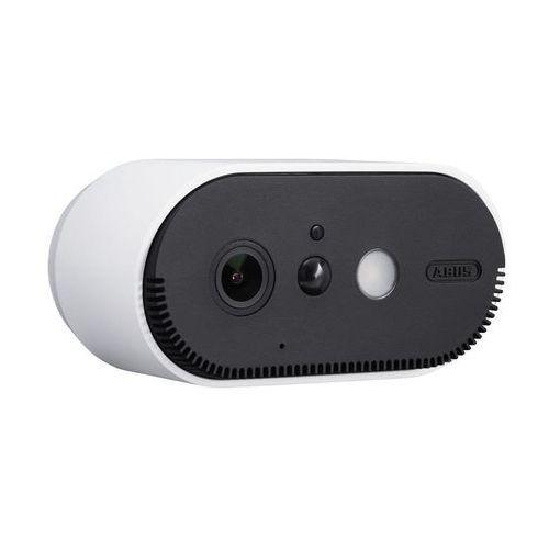 Abus Kamera wi-fi ppic90520