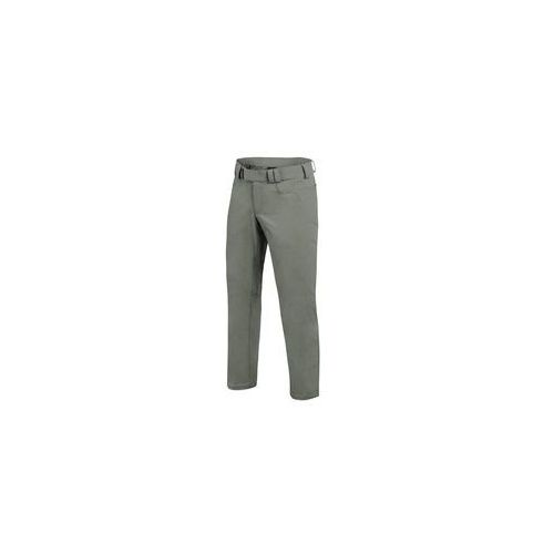 spodnie Helikon Cover Tactical Pants - Versastretch - Olive Drab (SP-CTP-NL-32), SP-CTP-NL-32