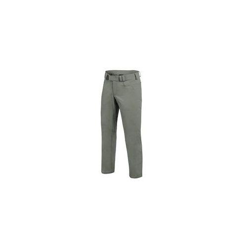 spodnie Helikon Cover Tactical Pants - Versastretch - Olive Drab (SP-CTP-NL-32)