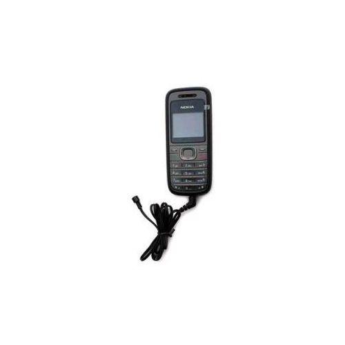 Podsłuch Budynku,Pojadu,Osób... Ukryty w Telefonie GSM + Zewnętrzny Mikrofon.