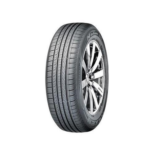 Nexen N Blue Eco 175/60 R15 81 V