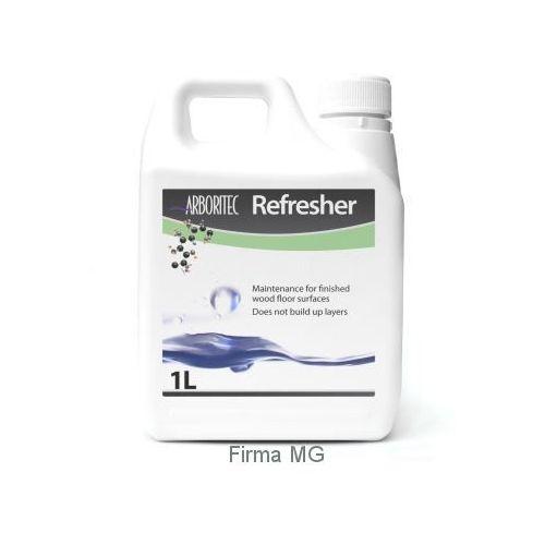 ARBORITEC Refresher - 1 L