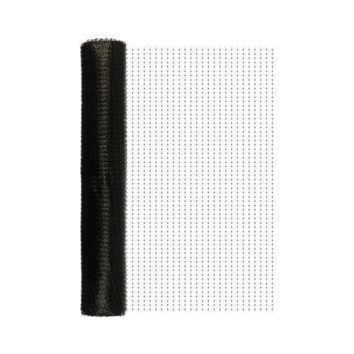 Siatka plastikowa na krety 1 x 50 m czarna skn bis marki Rim kowalczyk