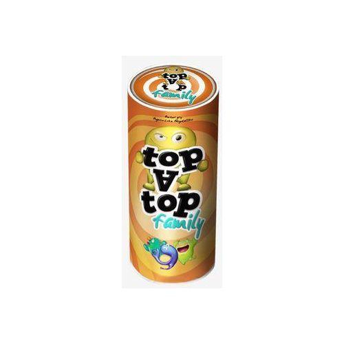 Top-A-Top Famili - Cube (5902768838466)