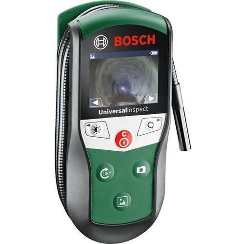 kamera inspekcyjna (0603687000) marki Bosch