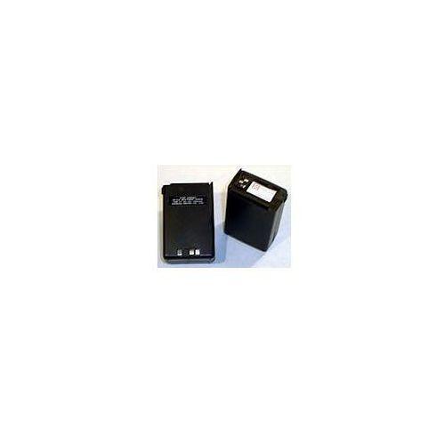 Bati-mex Bateria yaesu fnb-27 1100mah nimh 12.0v