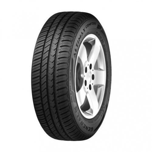 General Altimax COMFORT 195/65 R15 95 T