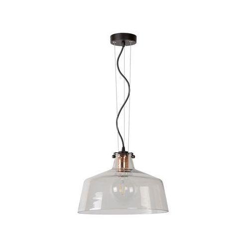 Lucide VITRI lampa wisząca, 1-punktowy - - Obszar wewnętrzny - VITRI - Czas dostawy: od 4-8 dni roboczych (5411212082640)