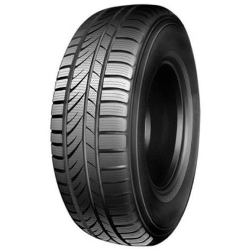 Infinity INF 049 235/70 R16 109 T