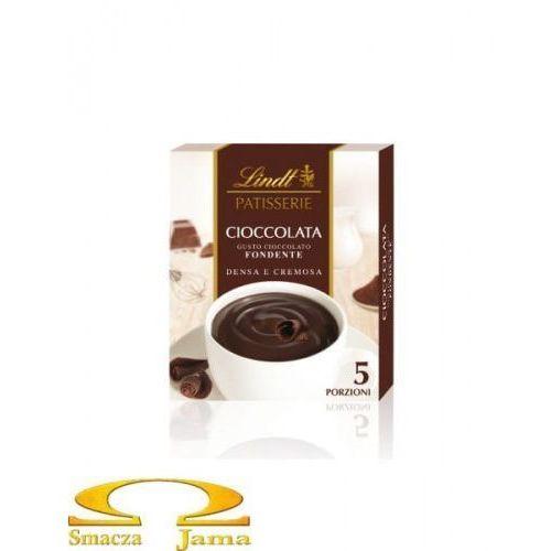Czekolada Pitna Lindt Patisserie 70% kakao 100g