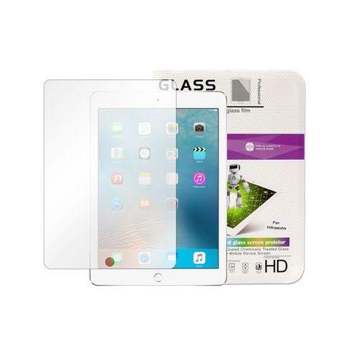Apple iPad Pro 9.7 - szkło hartowane 9H, FOAP521TEGL000000