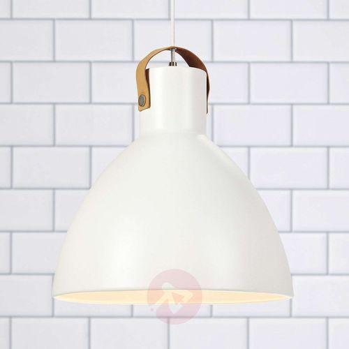 EAGLE 106551 LAMPA WISZĄCA MARKSLOJD, 106551