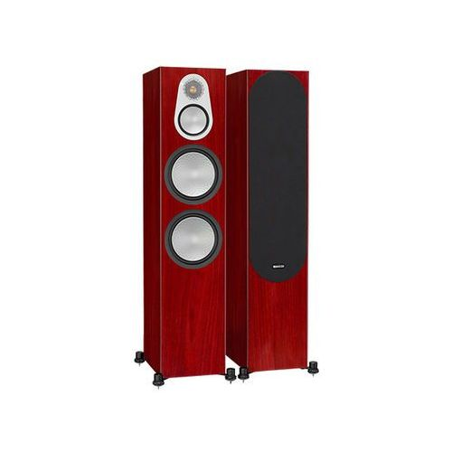 silver 6g 500 - rosenut - róża marki Monitor audio