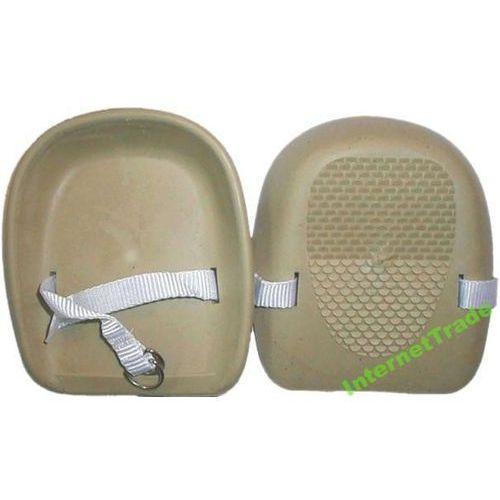 Nakolanniki / ochraniacze kolan ogrodowe (01235) marki Gardetech