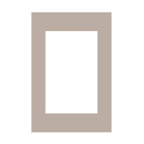 Passe-partout 178 beżowe 10 x 15 cm (5905708109169)
