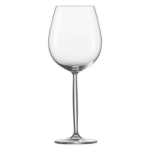Kieliszki do wina białego Burgund Schott Zwiesel Diva 6 sztuk (SH-8015-0-6) (4001836103947)