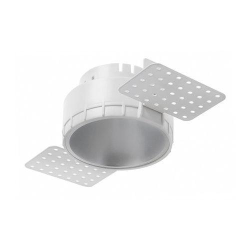 Novolux Oprawa do wbudowania nok2t triml d02c-830-01 - - novolux (8433264075644)