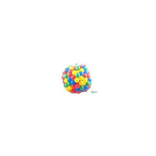 Piłki Plastikowe–200szt. - produkt z kategorii- Upominki