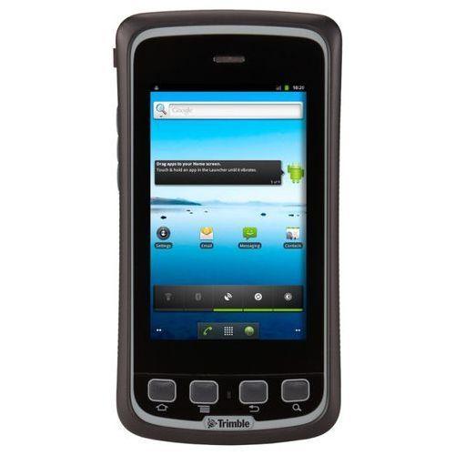 juno t41 x android marki Trimble
