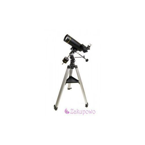 Teleskop Levenhuk Skyline PRO 80 MAK #M1