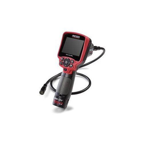 Cyfrowa kamera inspekcyjna micro CA-350x (0095691638885)