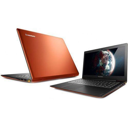 Lenovo IdeaPad 59-421758